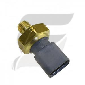 Buy cheap 320-3060 3203060 Fuel Oil Pressure Sensor For CAT E320D E320E Engine C4.4 C13 product