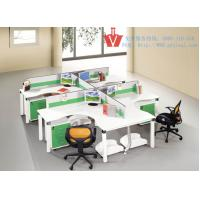 Buy cheap High Quality Office Partition (WP2-2001) from wholesalers