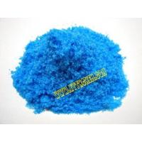 China Copper Sulphate on sale