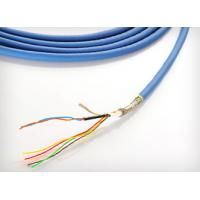 Buy cheap Medical Multicore Surgical Equipment Cable With Excellent Signal Transmission product