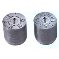 Buy cheap Date Stamp(mold part) from wholesalers