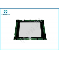 Buy cheap Drager 8306638 touch screen for Evita 4 ventilator use from wholesalers