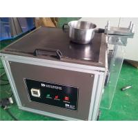Buy cheap Cooking Pot Handle Fatigue Testing Equipment With BS EN 13834:2007 from wholesalers