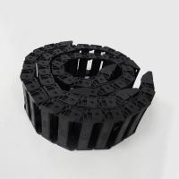 Buy cheap J6102005A CABLE CHAIN genuine from wholesalers