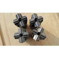 Buy cheap Solid Carbide Rock Drilling Bits for Mining 36mm from wholesalers