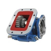 Buy cheap PTO 2000 Series Power Take-offs from wholesalers