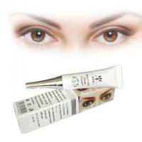 Buy cheap Best Natural Under Eye Cream Dark Circles Bags Wrinkles Lines Lift Puffiness Removal from wholesalers