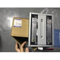 China Durable Panasonic Spare Parts N244PS2698L BM USB Battery Domestically Produced on sale