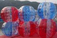 Buy cheap buy inflatable balls for people direct from China manufacture from wholesalers