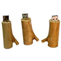 Buy cheap branch usb stick China supplier product