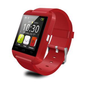 China U8 Smart Watch Bluetooth Wrist Watches U8 Bluetooth Smart Watch U8 Bluetooth on sale