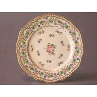 Buy cheap porcelain square plate (NG7027) product