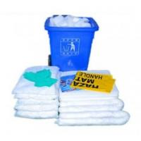 Buy cheap Oil Spill Kit from wholesalers