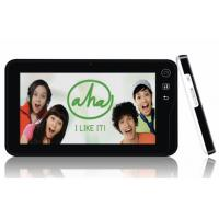 Buy cheap 10 Inch Android Tablet PC , Rockchips2928 Cortex A9 tablet pc from wholesalers
