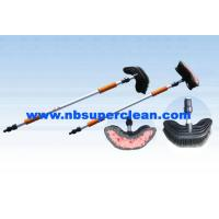 Buy cheap Car Wash Brush (CN1975) from wholesalers