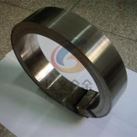Buy cheap Invar 36 NILO 36 Pernifer 36 ASTM F 1684 Low Expansion Alloys product
