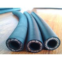 China high pressure hydraulic air power steering hose on sale