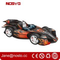 Buy cheap New Product Assembly Model Kit | Play Learn Create 3D Puzzle Racing Car product