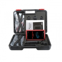 Buy cheap auto full systems diagnostic tool launch x431 pros mini better than launch x431 pro scanner diagnostic tool from wholesalers