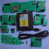 Buy cheap XPROG M v5.0 with full Authorizations product