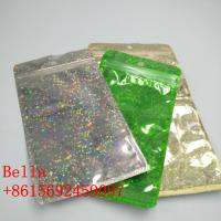 Buy cheap Aluminum Foil Pouch Packaging PET Film Material For Fecial Mask / Bath Salt from wholesalers