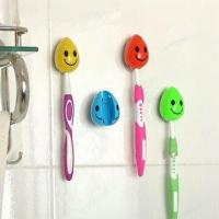 Buy cheap Automatic Toothbrush Holders, Measures 73 x 70 x 298mm from wholesalers