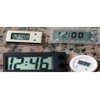 Buy cheap Electronic Clock from wholesalers