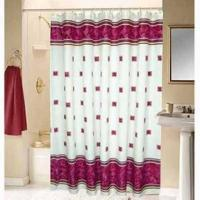 Buy cheap Bath Curtain from wholesalers