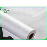 Buy cheap Tyvek Anti-Static Paper For Puch For Medical Packaging 100% Recycled Tyvek Paper from wholesalers