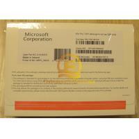 Microsoft Windows Updates For Windows 7 / Original Windows 7 Pro Install Key
