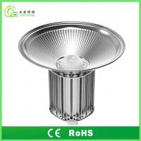 Buy cheap Energy Efficient Industrial High Bay Lighting for Warehouse , High Brightness product