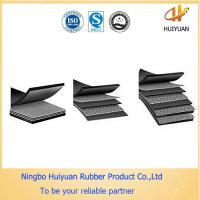 Buy cheap Heavy Duty Rubber Conveyor Belt for Construction (cotton/Nylon/EP) from wholesalers