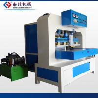 Buy cheap inflatable fly fish welding machine,inflatable buildings welding machine from wholesalers