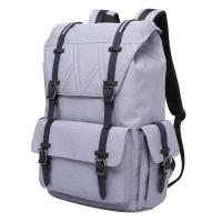 Buy cheap Waterproof Laptop Bags For Men / Computer Bag Backpack Style Reusable product