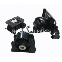 Buy cheap 12361-0T030 Hydraulic Engine Mount , Torque Strut Rubber Motor Mounts from wholesalers