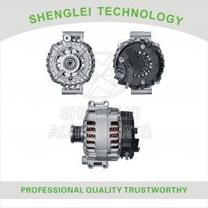 Buy cheap TG17C015 BMW Car Alternator / Generator BMW 730 330I 530I 11260 14V 180A product