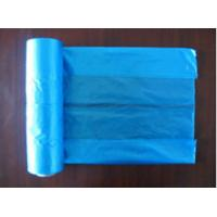Buy cheap Colored Garbage Bag/Trash Bag from wholesalers
