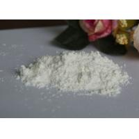 Buy cheap Vanz Brand Flibanserin Active Pharmaceutical Ingredient CAS 167933-07-5 product