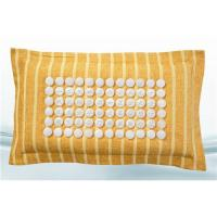 Quality Jade craft,jade decoration,jade-pillow for sale
