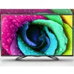 Buy cheap LG Cinema 3D TV 32LA6100 32 inch 3D LED TV 1080P IPS 240Hz 3D Glasses 2pairs from wholesalers