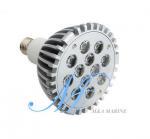 Buy cheap 12W E27 LED Spotlight, cabinet Light, LED downlight, ceiling light, E27 led lamp bulb from wholesalers