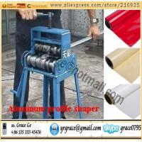 Buy cheap Welding machine for stretch ceiling film from wholesalers