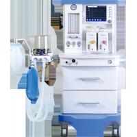 Buy cheap 6100 Anesthesia System from wholesalers