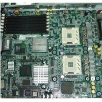 Buy cheap Server Motherboard use for Dell PowerEdge 860 RH817 XM089 9HY2Y  from wholesalers
