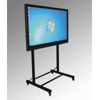 Buy cheap Dual system with Windows and Android 4.2 , LED Multi Touch TV with CE UL RoSH from wholesalers