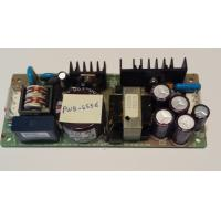 Buy cheap LAMBDA Power Supply Module PWB-655E for Noritsu minilab 3001 / 3011 series from wholesalers