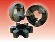 Buy cheap HRC coupling,elastomeric coupling from wholesalers