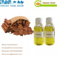 Buy cheap Cohiba flavor Top quality Unique Usp grade high concentrated Tobacco essence for from wholesalers