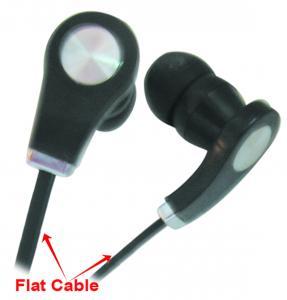 Earbuds apple oem - durable apple earbuds