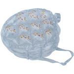 Buy cheap fashionable transparent tote bag, pvc handbag from wholesalers